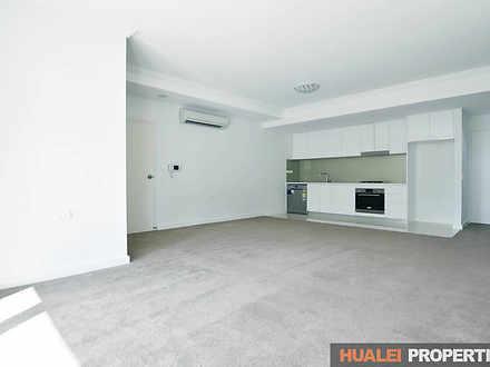 103/5 Henry Street, Turrella 2205, NSW Apartment Photo