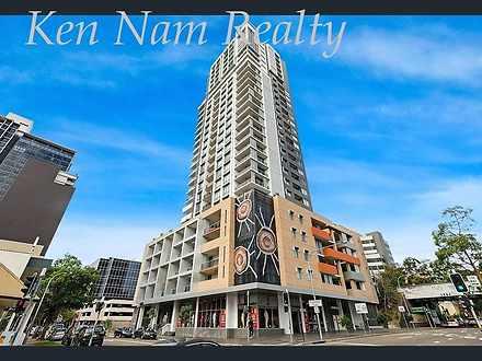 2001/29 Hunter Street, Parramatta 2150, NSW Apartment Photo