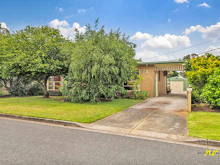 20 Clyde Avenue, St Leonards 3223, VIC House Photo