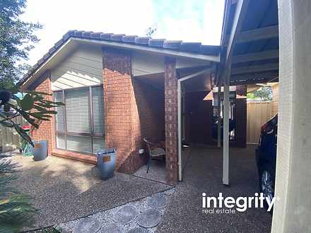 36 Condie Crescent, North Nowra 2541, NSW House Photo