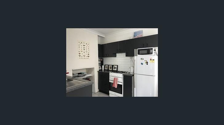 47 Chelmsford Street, Newtown 2042, NSW House Photo