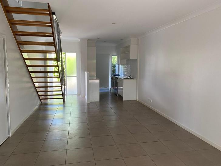 10/49-51 Mount Cotton Road, Capalaba 4157, QLD Townhouse Photo
