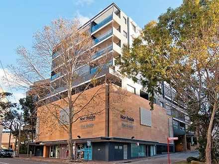210/34 Oxley Street, Crows Nest 2065, NSW Unit Photo