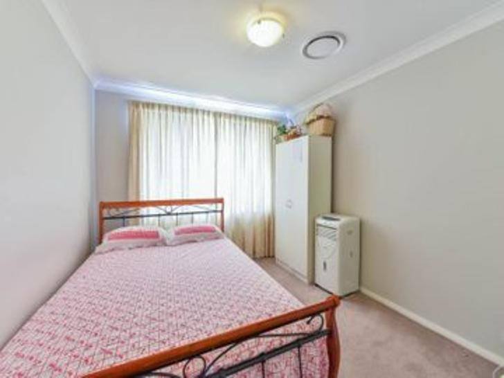 9 Grenada Road, Glenfield 2167, NSW Townhouse Photo