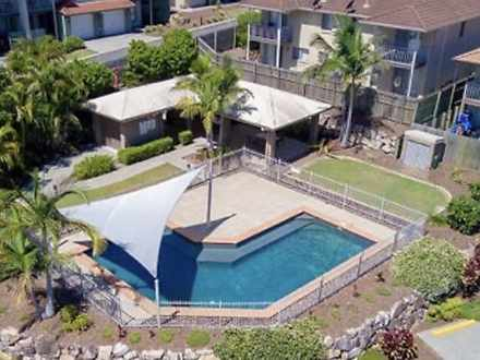 39 11 Penny Street, Algester 4115, QLD Unit Photo