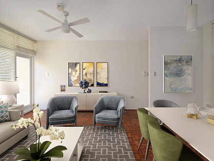 5/32-36 Bellevue Road, Bellevue Hill 2023, NSW Apartment Photo