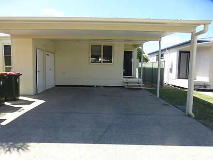 10/5 Atkinson Street, Middlemount 4746, QLD House Photo