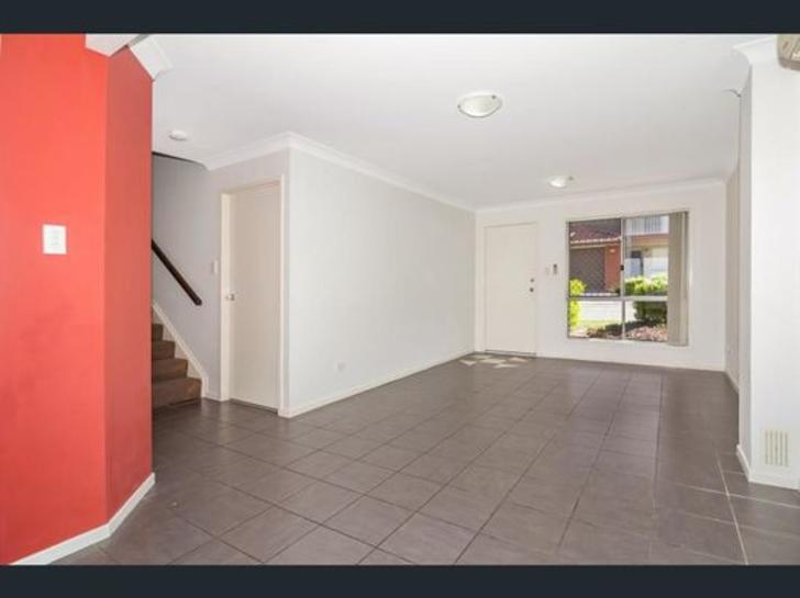 6 11 Penny Street, Algester 4115, QLD Unit Photo