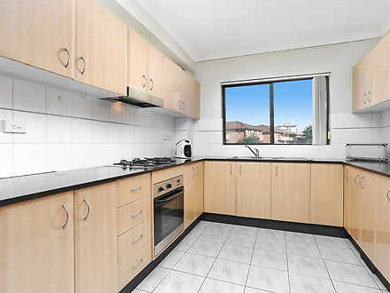 8/2 Catherine Street, Rockdale 2216, NSW Apartment Photo