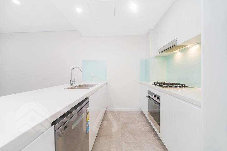 6/125 Bowden Street, Meadowbank 2114, NSW Apartment Photo
