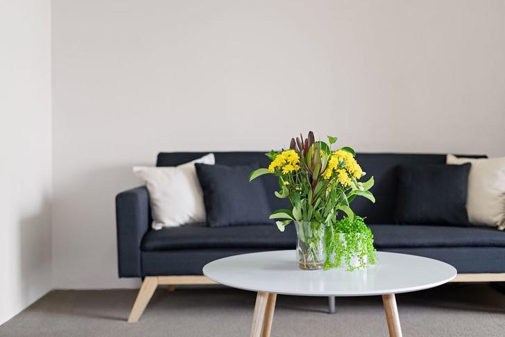 13/21 Pearson Street, Gladesville 2111, NSW Apartment Photo