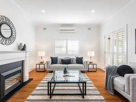 30 Holdsworth Street, Neutral Bay 2089, NSW House Photo