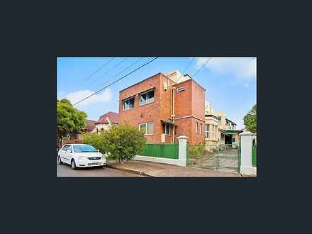 7/184 Cavendish Street, Stanmore 2048, NSW Studio Photo