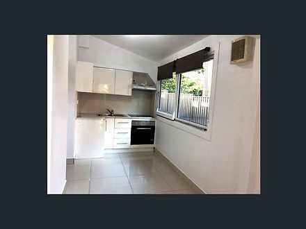 8/184 Cavendish Street, Stanmore 2048, NSW Flat Photo