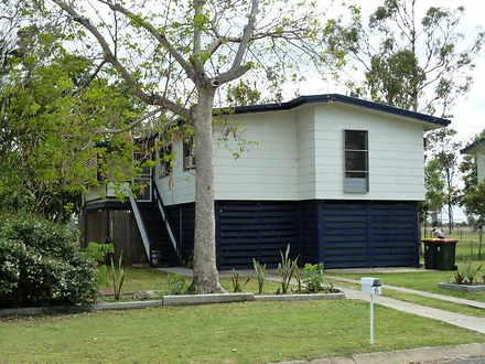 6 Nolan Street, Dysart 4745, QLD House Photo