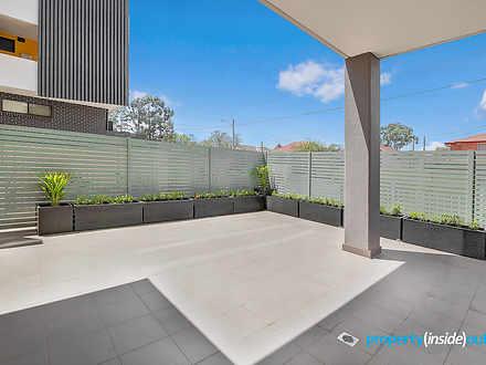 2/45-47 Veron Street, Wentworthville 2145, NSW Apartment Photo