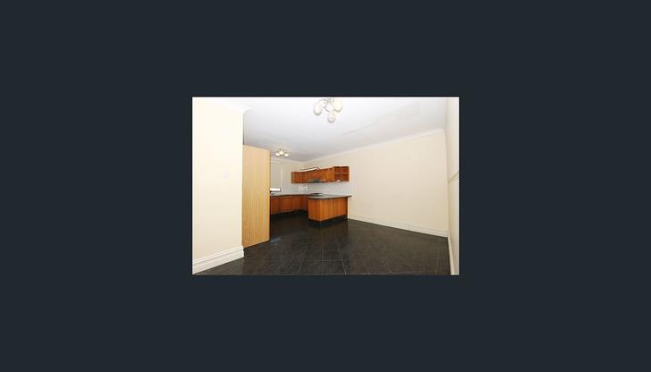 84 Warren Road, Marrickville 2204, NSW House Photo