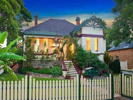 1/11 Fleet Street, Carlton 2218, NSW House Photo