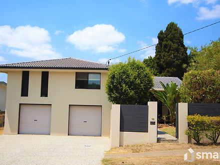 10 Curragundi Road, Jindalee 4074, QLD House Photo