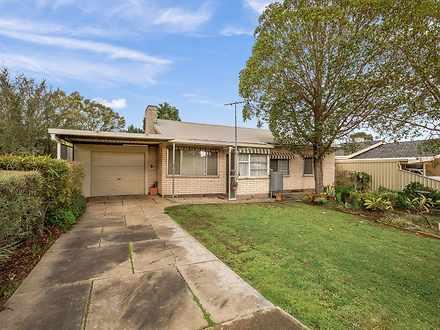 23 Milton Avenue, Clearview 5085, SA House Photo