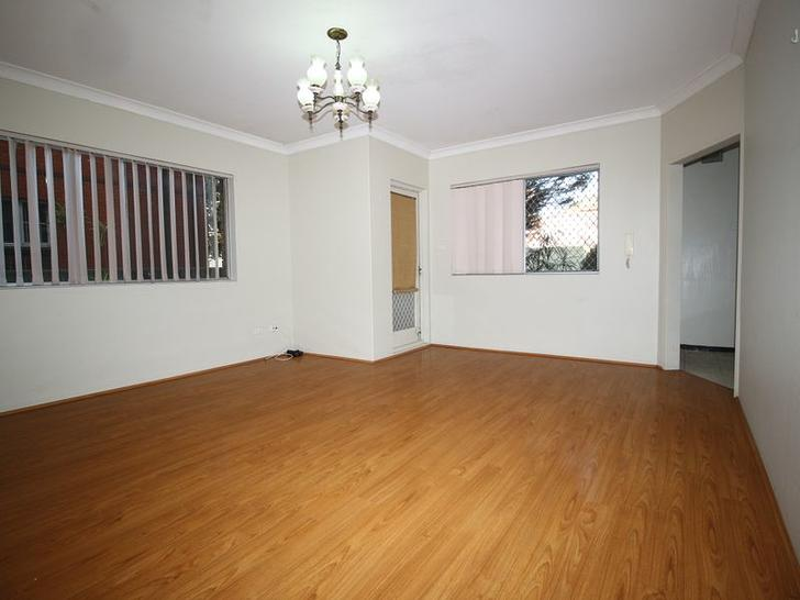 2/122 Bland Street, Ashfield 2131, NSW House Photo