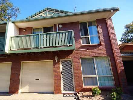 2/14 Aragorn Street, Maroochydore 4558, QLD Townhouse Photo
