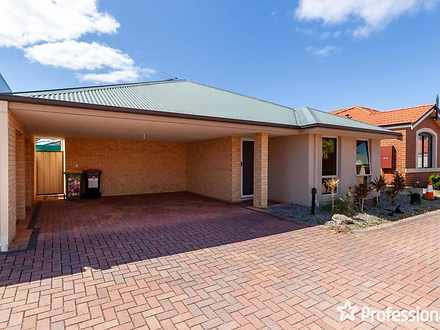 34/91 Lowanna Way, Armadale 6112, WA House Photo