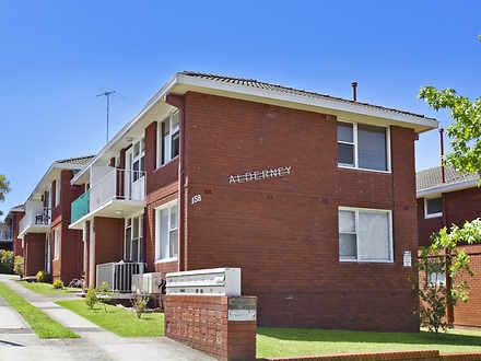 6/158-160 Croydon Avenue, Croydon Park 2133, NSW Apartment Photo