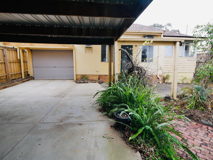 22 Gillard Street, Burwood 3125, VIC House Photo