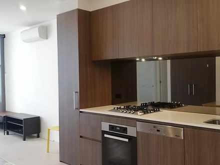 219/803 Dandenong Road, Malvern East 3145, VIC Apartment Photo