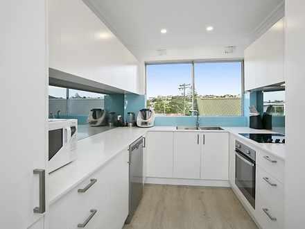 3/68 Albert Street, Freshwater 2096, NSW Unit Photo