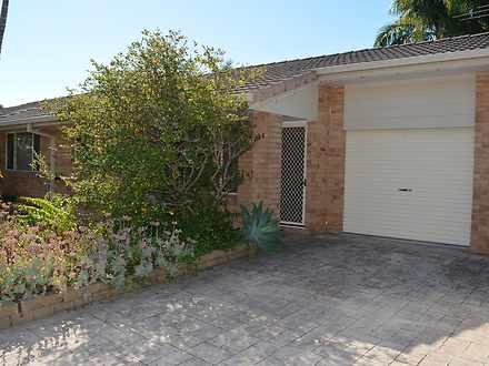 14/18 Spano Street, Zillmere 4034, QLD Villa Photo