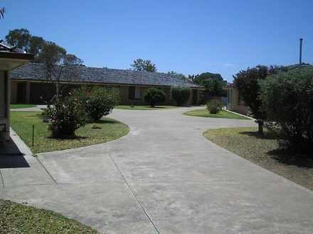 9/540 Torrens Road, Woodville North 5012, SA Unit Photo
