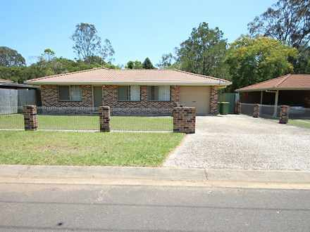 32 Donnegal Drive, Kallangur 4503, QLD House Photo