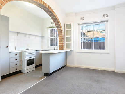 7/14 Balfour Road, Rose Bay 2029, NSW Apartment Photo