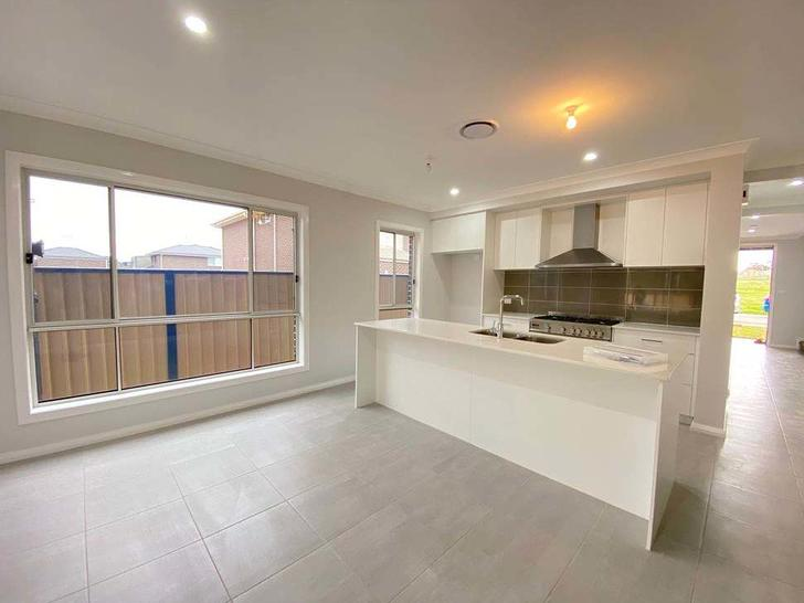 49 Changsha Road, Edmondson Park 2174, NSW House Photo