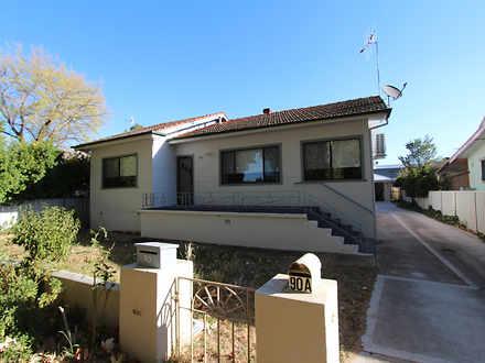 90 Morrissett Street, Bathurst 2795, NSW House Photo