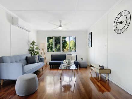 4 Caldon Street, Acacia Ridge 4110, QLD House Photo