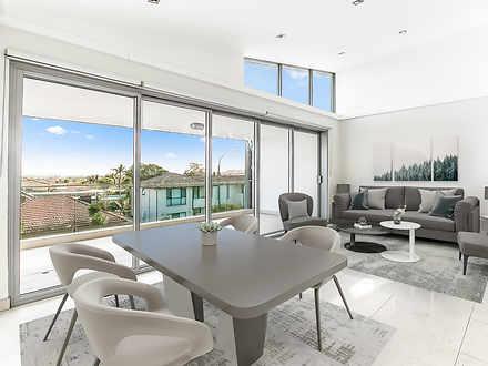 8/192-194 William Street, Earlwood 2206, NSW Apartment Photo