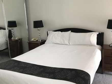 76/454 Upper Edward Street, Spring Hill 4000, QLD Apartment Photo