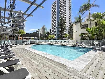 APARTMENT/2403/5 Enderley Avenue, Surfers Paradise 4217, QLD Apartment Photo