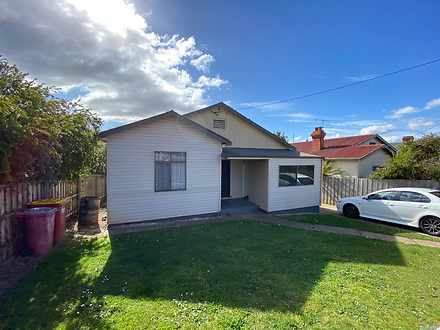 52 Thistle Street, South Launceston 7249, TAS House Photo