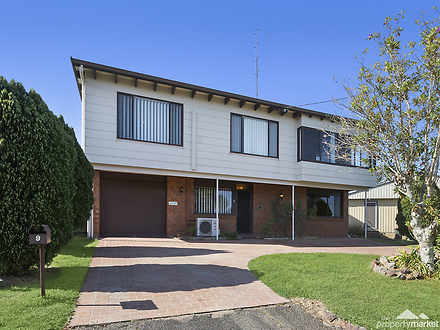 9 Murraba Crescent, Gwandalan 2259, NSW House Photo