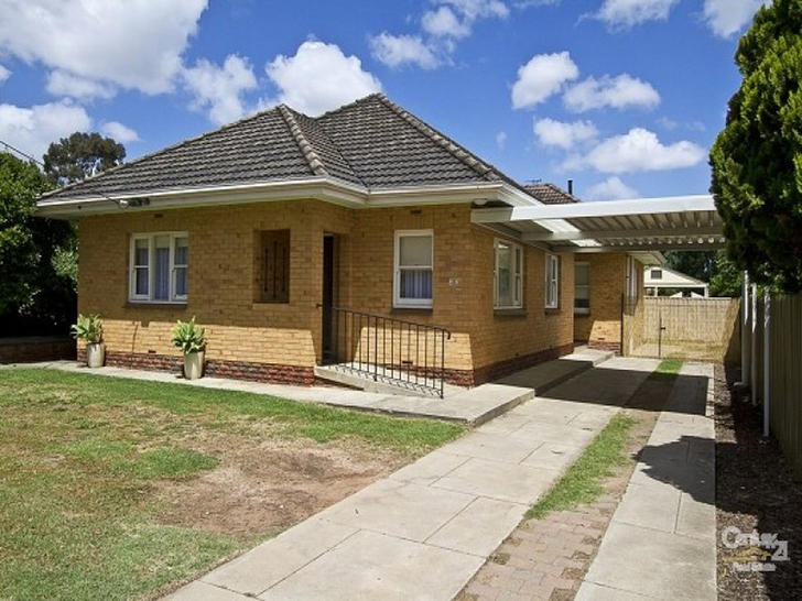 86 Valley Road, Hope Valley 5090, SA House Photo