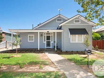 215 Gurwood Street, Wagga Wagga 2650, NSW House Photo