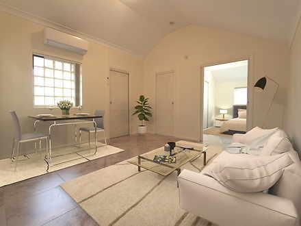 2/43 Jubilee Avenue, Carlton 2218, NSW Apartment Photo