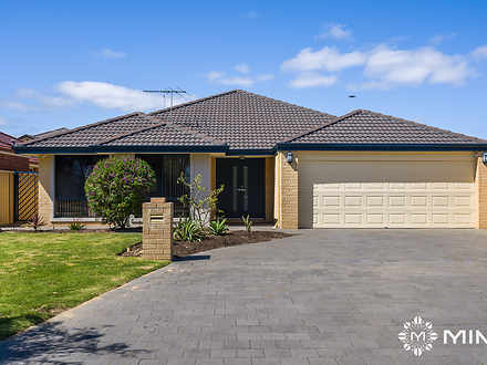 165 The Grange, Beeliar 6164, WA House Photo