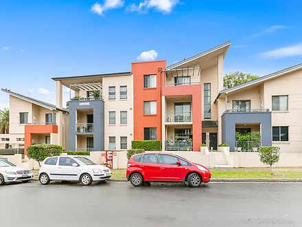 LEVEL 2/18/30-34 Gladstone Street, North Parramatta 2151, NSW Apartment Photo