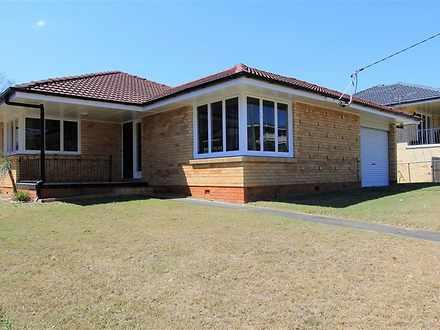 41 Barbigal Street, Stafford 4053, QLD House Photo
