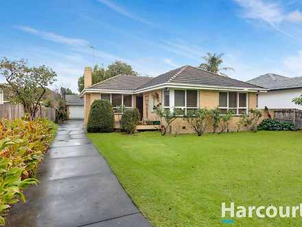 40 East Road, Seaford 3198, VIC House Photo